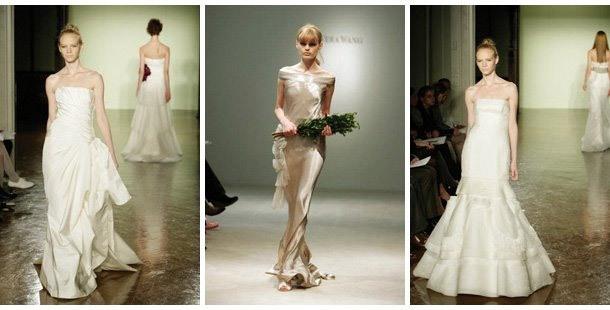 Свадебное платье Веры Вонг, купить в