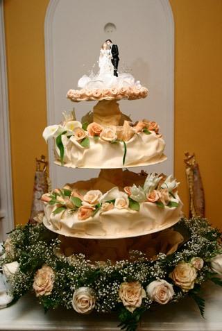 Фотографии тортов лучшие торты