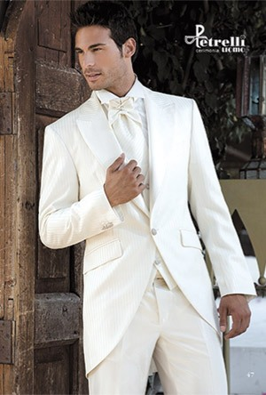 свадебные мужские костюмы фото фото 13.