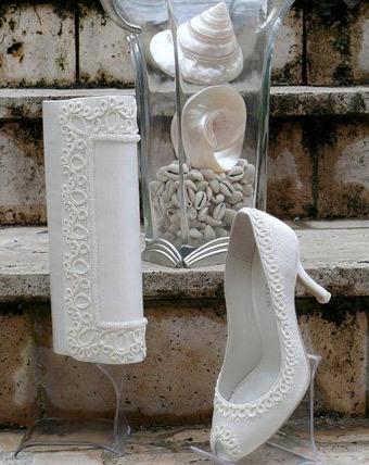 Свадьба в Калининграде elefant