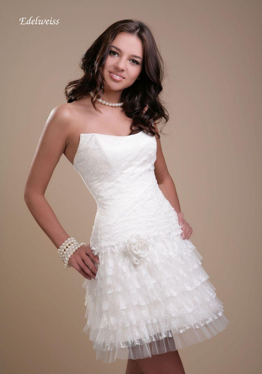 Фото свадебного платья Lakisha.