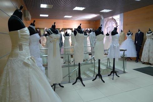 свадебные, недорогие свадебные