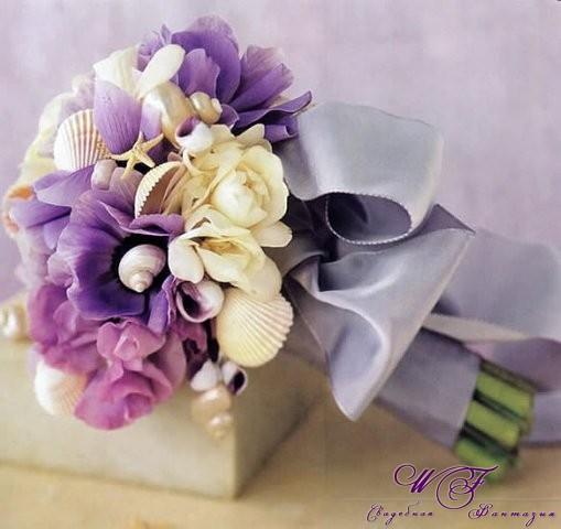 ...букет невесты.  Read...  Свадебная флористика и...