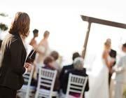 Свадебные агентства