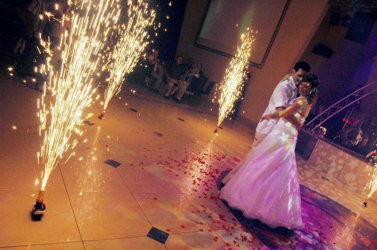 Сценарии для свадеб для тамады