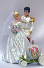 знакомой с днем свадьбы годовщина