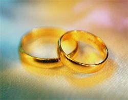 Жениться по интернету, разводиться по интернету