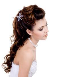 Тогда свадьба в греческом стиле идеально подходит для вас.  Узнайте, как.