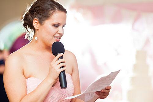 слова подруге на свадьбу фото 1