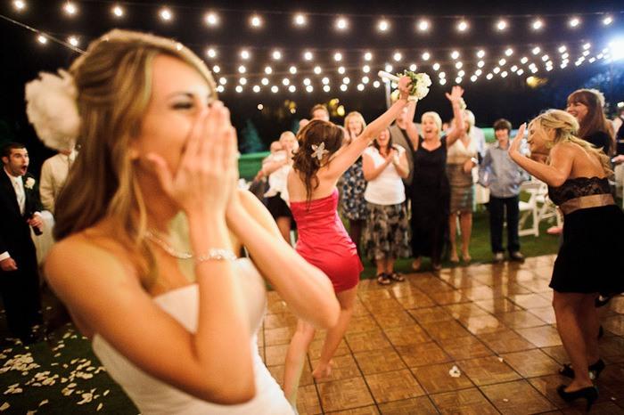 Самые смешные конкурсы на свадьбу видео
