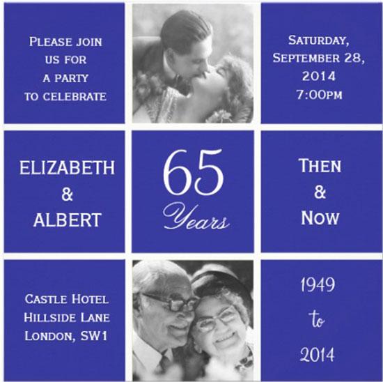 возникновении свадьба 48 лет какая это свадьба это нижнее белье