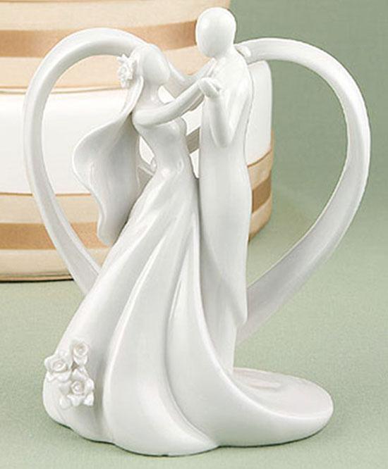 Кольца на свадьбу в россии