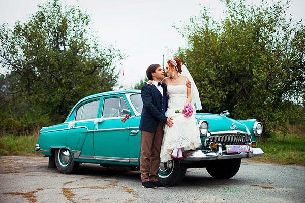 свадьба в бирюзовом цвете фото 11