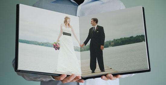Кожаная свадьба 3 года со дня свадьбы