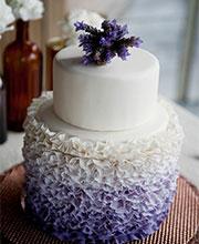 Стиль свадьбы: виды свадеб и как выбрать стиль свадьбы Студия декора