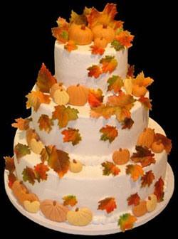 Оранжевая свадьба или свадьба в оранжевом цвете фото 19