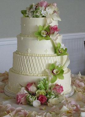 свадьба летом фото 12-3