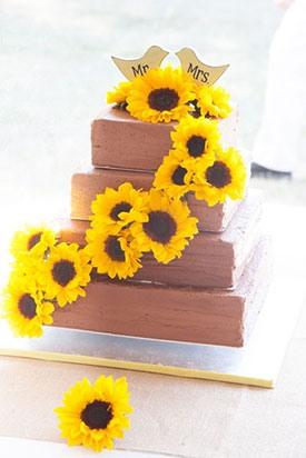 свадьба летом фото 12
