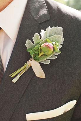 свадьба летом фото 5-4