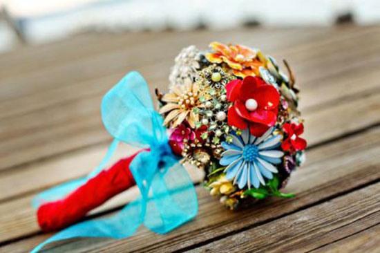 свадьба летом фото 6-1