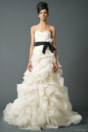 Как выбрать свадбеные аксессуары фото 10-1