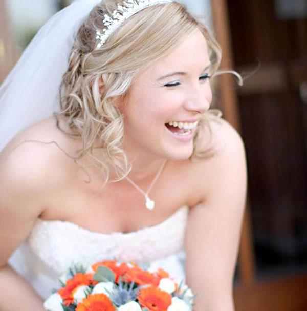 Как выбрать свадбеные аксессуары фото 2
