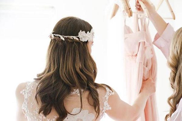 Как выбрать свадбеные аксессуары фото 3