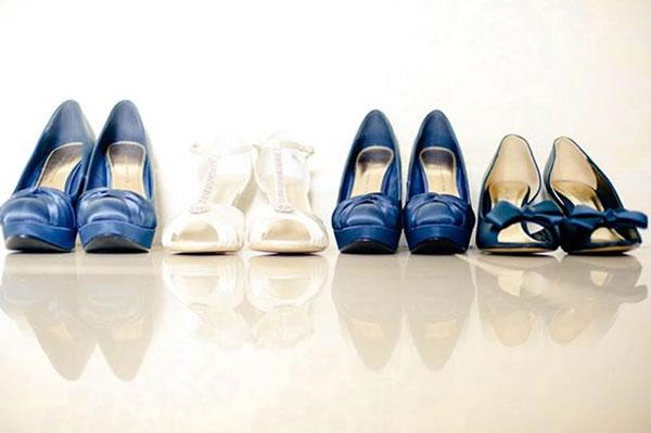 Как выбрать свадбеные аксессуары фото 8