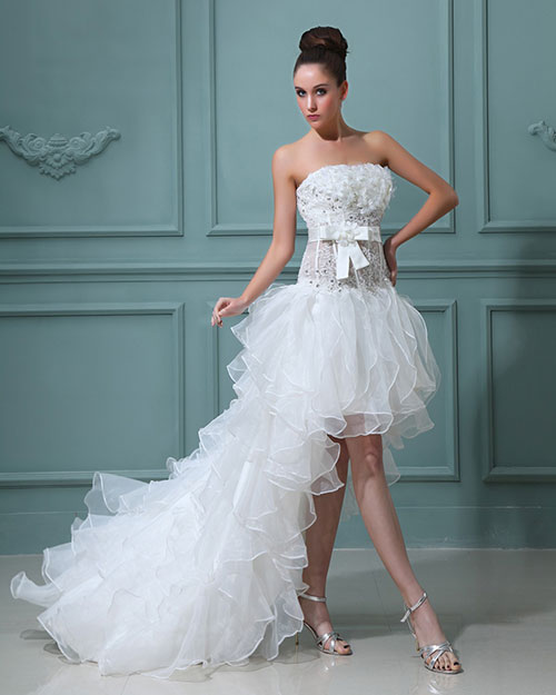 64c24b727f53358 Интересные факты о свадбеных платьях фото 7