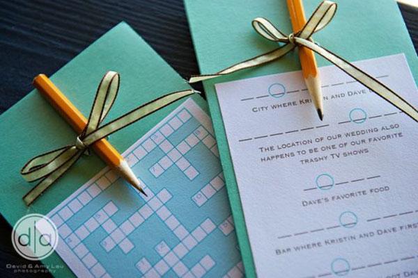 Как подписать открытку? Варианты подписей открытки в Как подписывать правильно поздравительные открытки с
