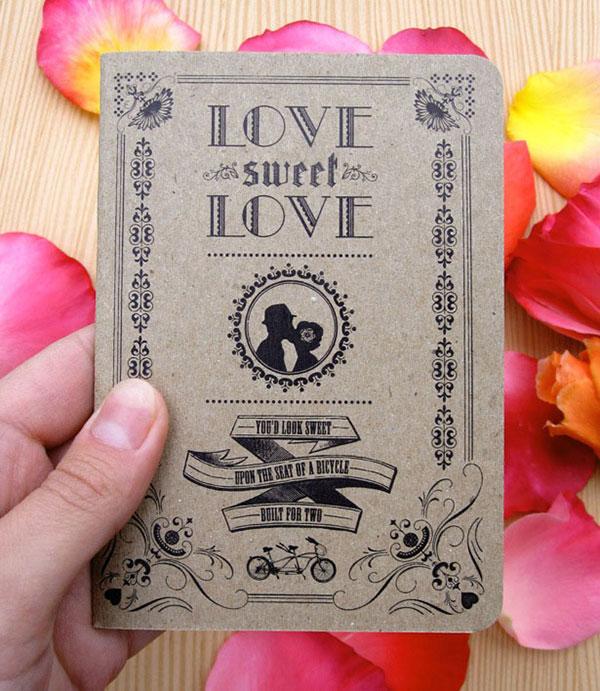 Как украсить открытки к свадьбе