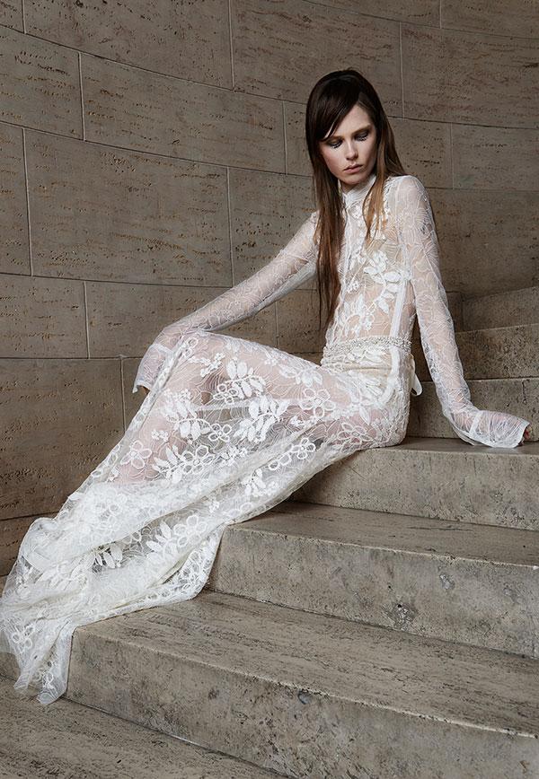 Свадебные платья Вера Вонг| Купить свадебное Свадебные платья напрокат екатеринбург платье от Vera