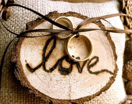 Деревянная свадьба <u>кто как отметил деревянную свадьбу</u> фото 1