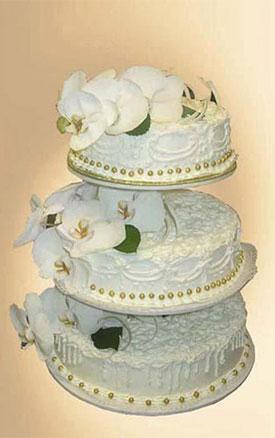 Фото свадебные торты на свадьбу в