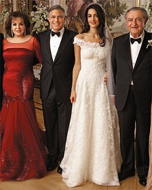 Актуальные и модные модели свадебных платьев 2015. Выбор невест и