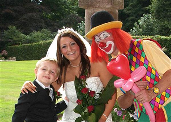 знакомство гостей на свадьбе шуточное игры