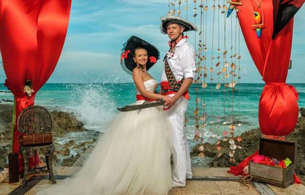 af025e2ab011f27 Идеи для тематических свадеб по мотивам кинофильмов