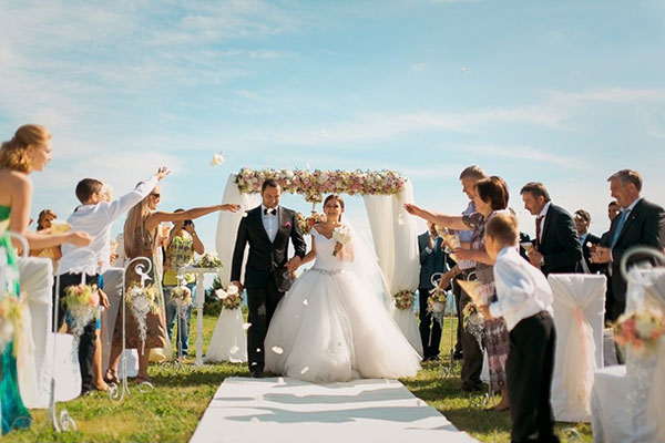 Картинки по запросу свадба