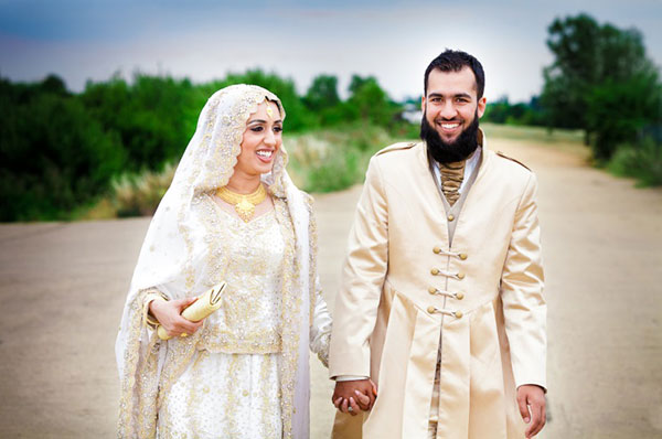 Image result for фото исламская свадьба