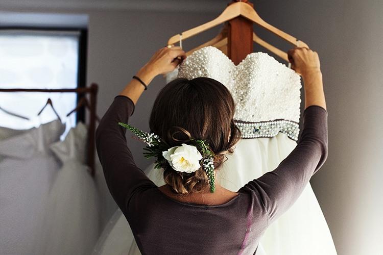 Рекомендації модельєрів з вибору весільних суконь для наречених 2016 року -  все про весілля від А до Я e82584415bf03