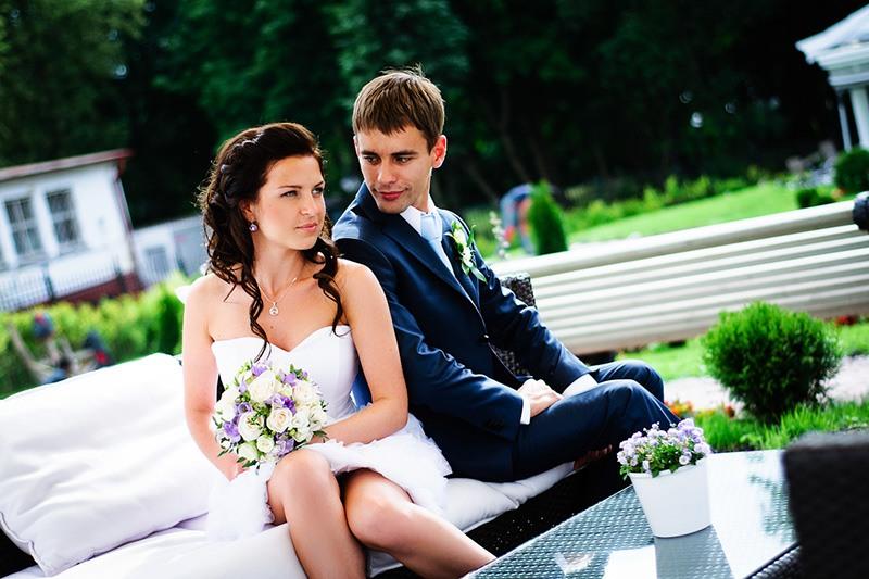 Кто женился в високосный год отзывы