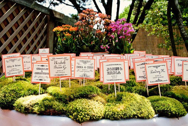 оформление свадьбы цветами фото 6