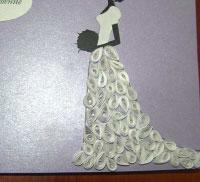 приглашения на свадьбу своими руками фото 26