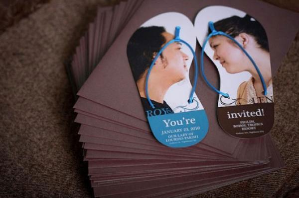 приглашения на свадьбу своими руками фото 45