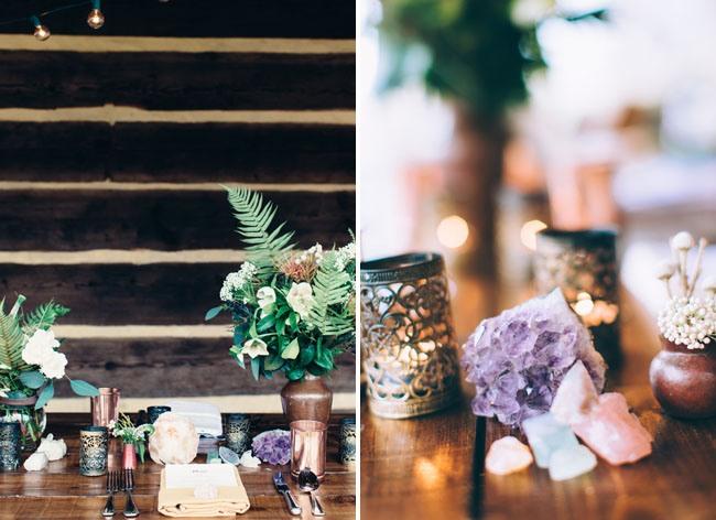 Идеи свадебных фото в загсе