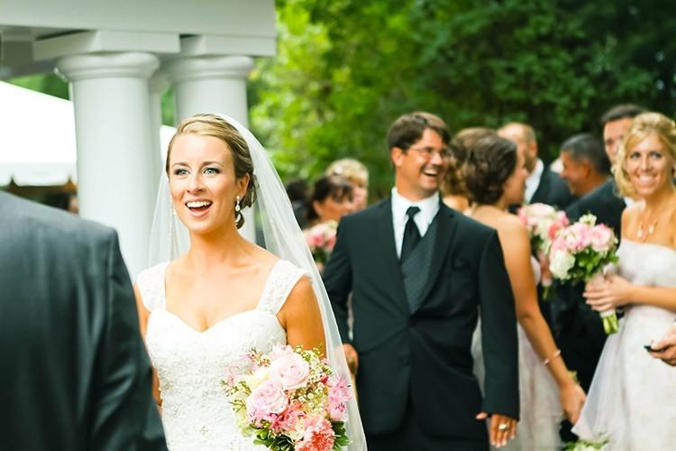 Невесты любительское фото, стринги с юбкой