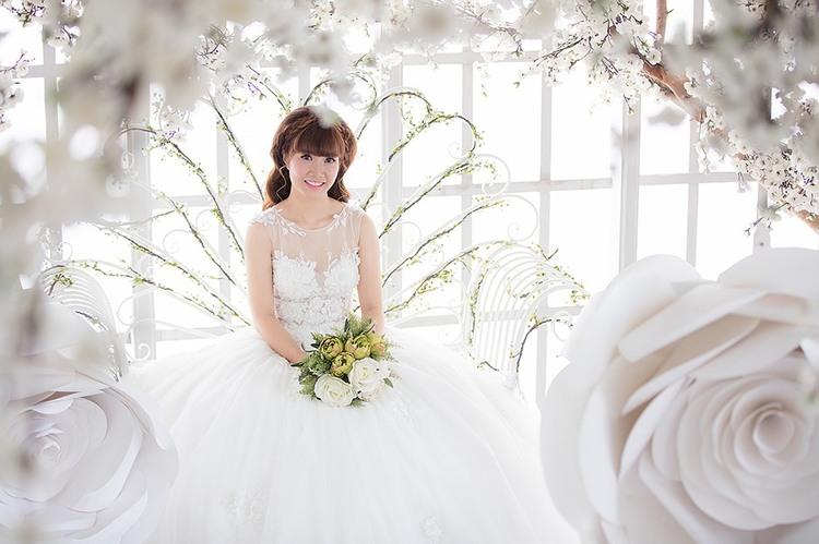 К чему снится белое платье и свадьба