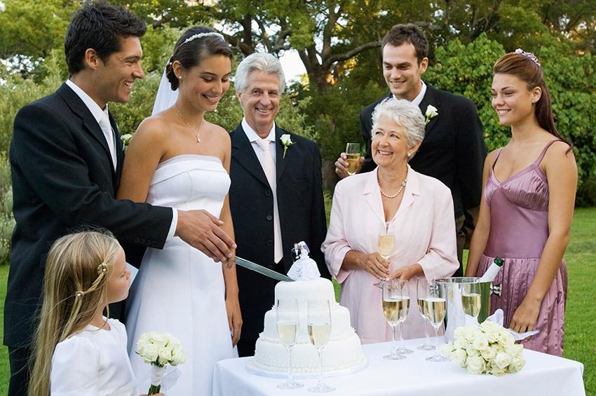 Поздравления для мужа на 7 лет в браке 509