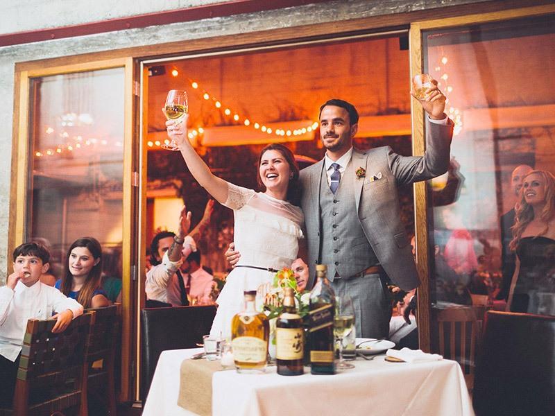 Слова родителей жениха на свадьбе фото 2