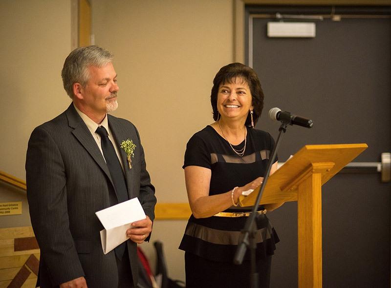 Поздравление на свадьбу от родителей жениха фото 3